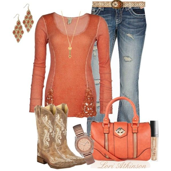 """""""Buckle"""" by latkins77 on Polyvore"""