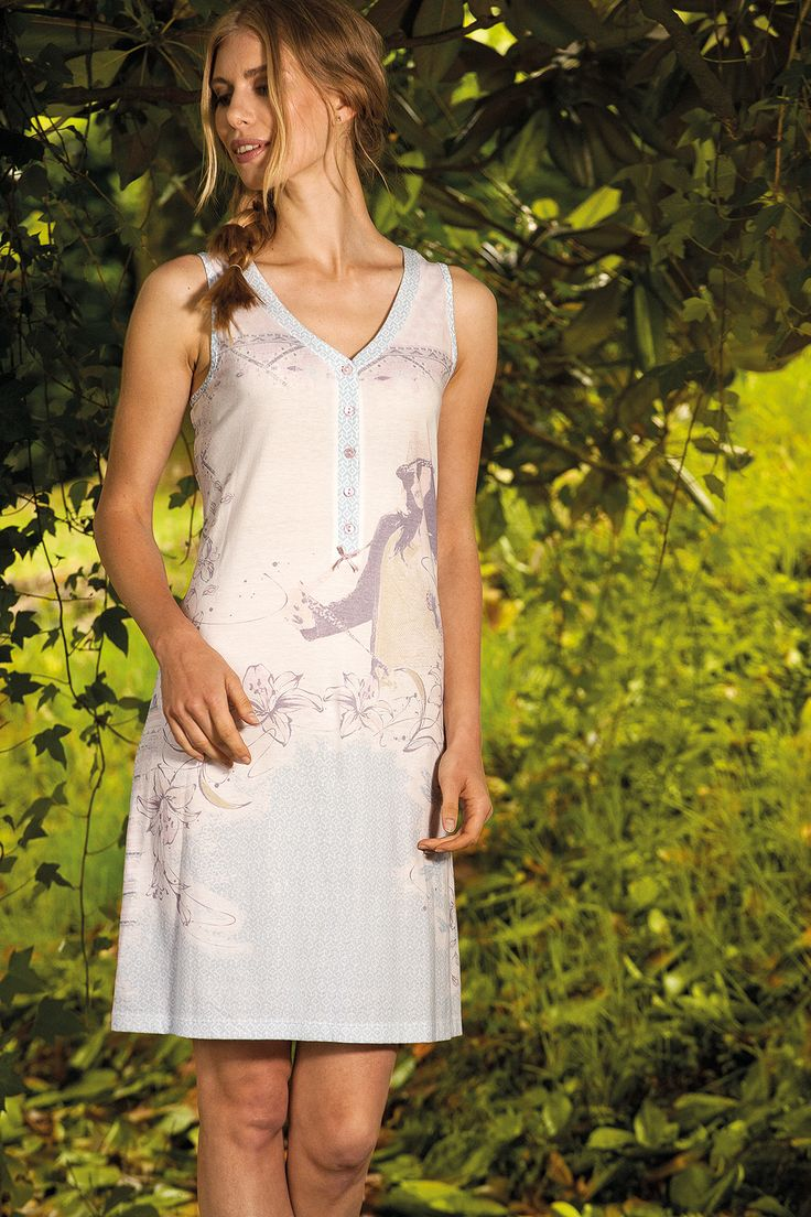 Soft color pallette #softcolor #sleepwear #neutral #sleepwear