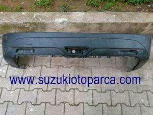 http://www.suzukiotoparca.com/ARKA-TAMPON-ALT-GLX,PR-19.htmlNone