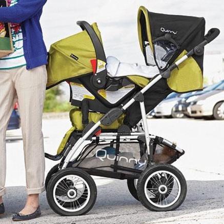 designer-kinderwagen-longboard-quinny-48. images tagged with ... - Designer Kinderwagen Longboard Quinny