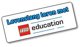 LEGO Mindstorms leerlijn