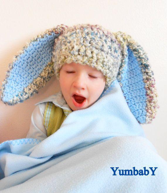 486 besten yumbaby Bilder auf Pinterest | Osterhase, Kaninchen und ...