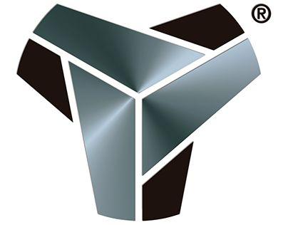 "Check out new work on my @Behance portfolio: ""AFICOR - logo (CÓPIA)"" http://be.net/gallery/55234841/AFICOR-logo-(COPIA)"