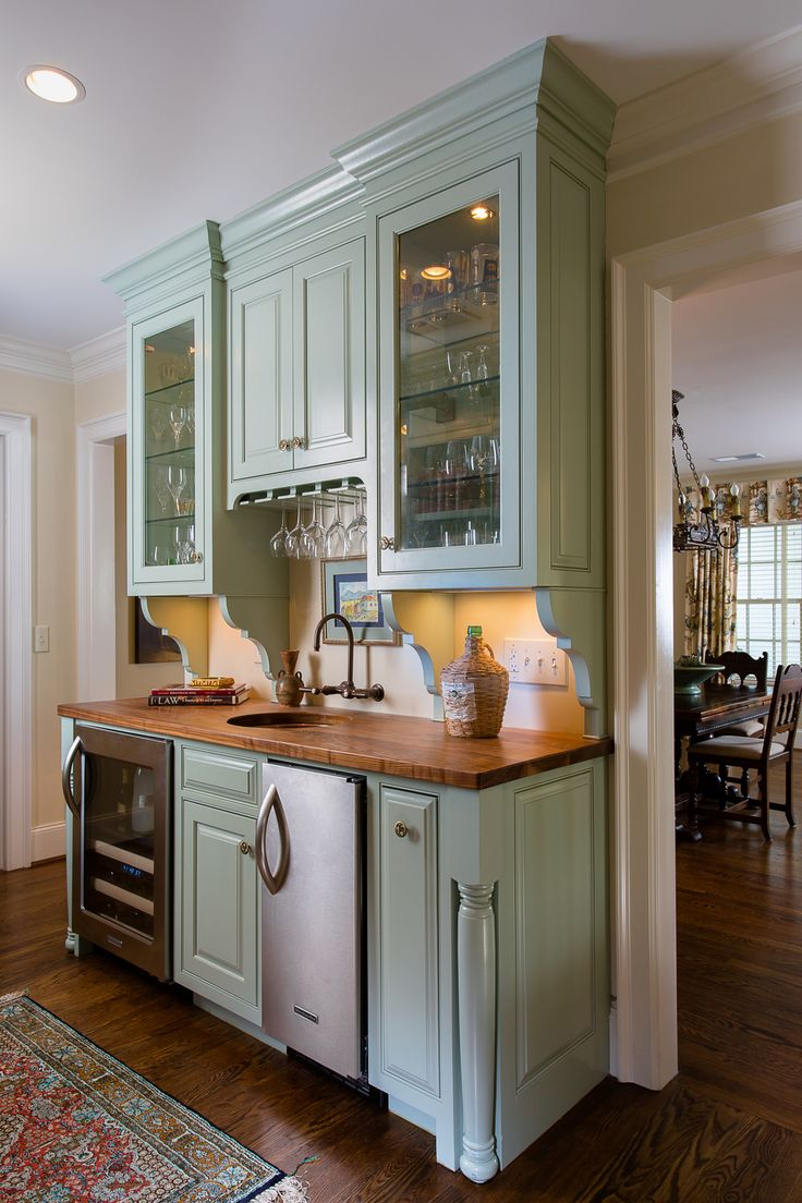 about Kitchen Love on Pinterest  Kitchens, Cabinets and Soapstone