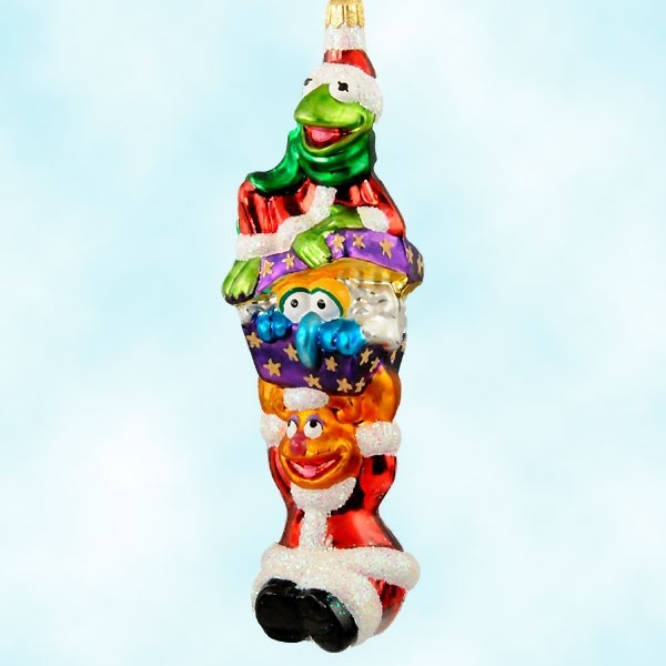 1000 Images About December Muppets Christmas On Pinterest: 17 Best Images About Muppets 3 On Pinterest