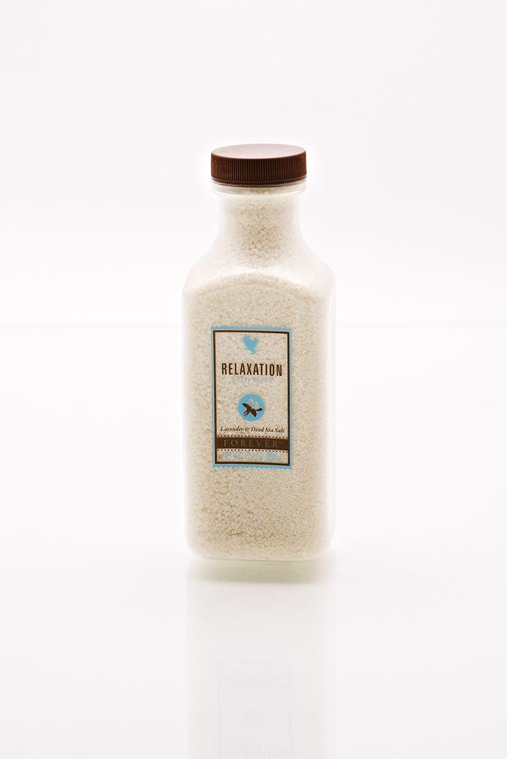 Relaxation bath Salt. Miscela dei leggendari sali del Mar Morto, lavanda e altri oli essenziali. perfetti per un bagno rigenerante grazie agli effetti lenitivi e rilassanti.   Contenuto 350 gr. (art. 286)