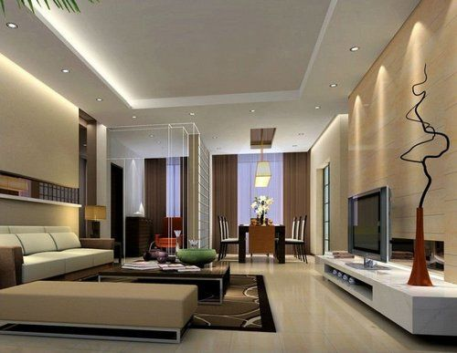 Lighting For Drop Ceilings: dropped ceilings - Google Search,Lighting