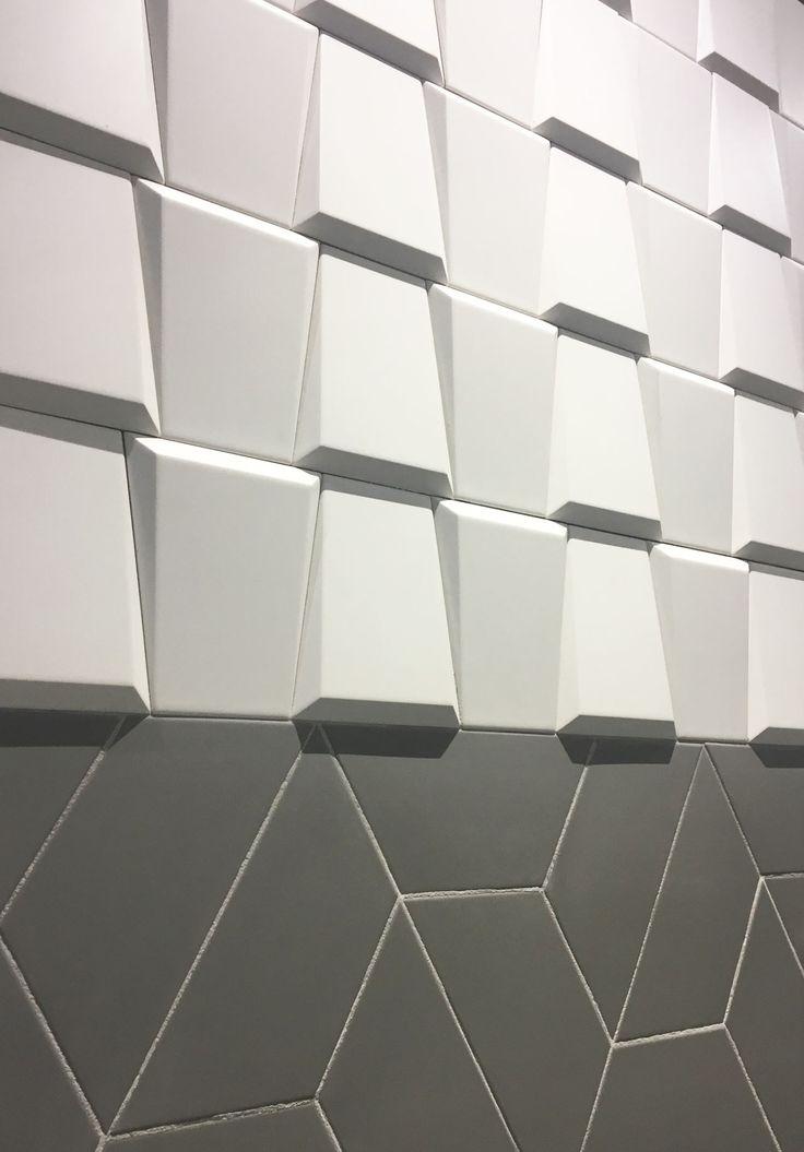 978 best Sols - Murs  carrelages, carreaux de ciments, parquets - Raccord Peinture Mur Plafond