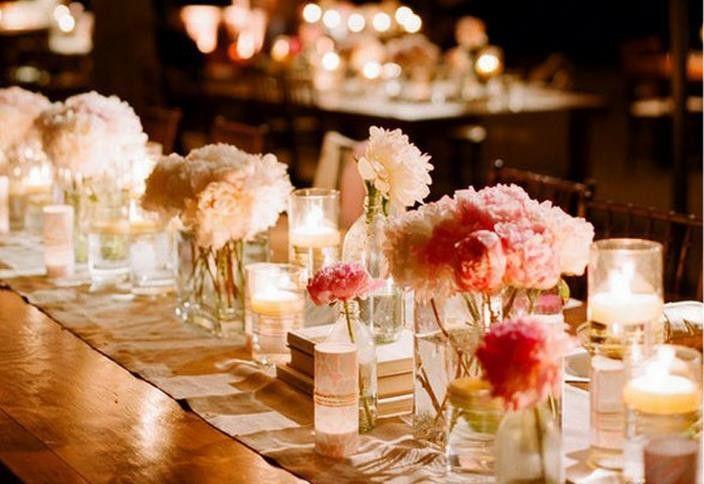 Frete grátis 8 pçs/lote juta serapilheira juta pano de fita de festa de casamento decoração de natal DIY acessórios em Decoração de festa de Casa & jardim no AliExpress.com | Alibaba Group