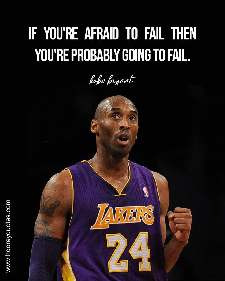 TAURUS BASKETBALL Kobe Bryant LAKERS T SHIRT