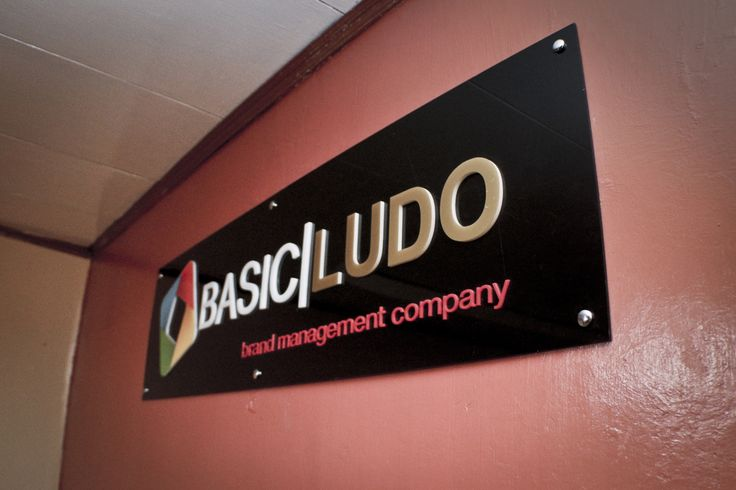 www.basicludo.com