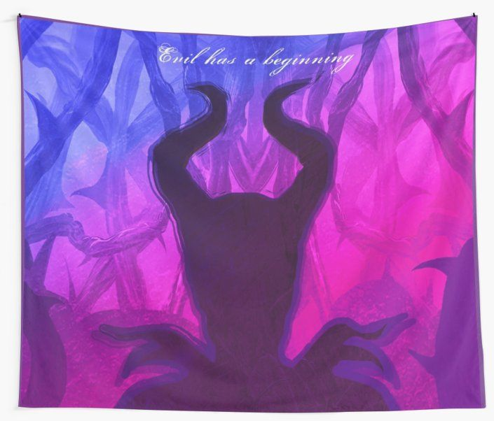 Maleficent Wall Tapestry. Maleficent Wall Tapestry Sold! Many thanks to the buyer!! #maleficentwalltapestry #movie #walltapestry #tapestry #kids #girls #redbubble #movies #cinema #popculture #popular #home #art #design #homedecor #homegifts #art #design #online #shopping #trend #giftsforhem #family #style #tbt #39 #spring #dorm #campus #sorority #girlsroom 3bedroom #kids  #decoration  • Also buy this artwork on home decor, apparel, stickers, and more.