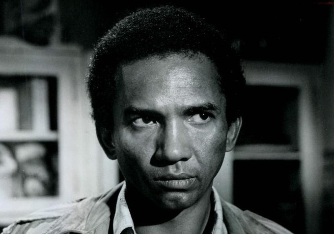 RIP - Al Freeman Jr. (March 21, 1934 - August 9, 2012). Freeman starred in Amiri Baraka's controversial play Dutchman and in the film My Sweet Charlie. He played Elijah Muhammed in Spike Lee's Malcolm X, and appeared on television in One Life to Live (winning a Daytime Emmy Award) and The Cosby Show. He also taught in the Theater Arts Department at Howard University.