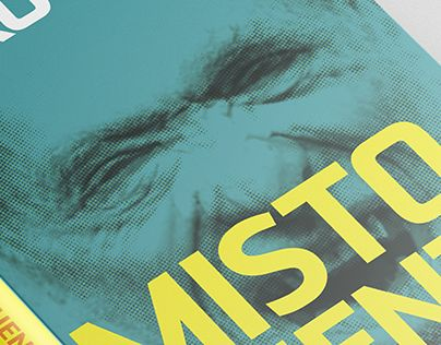 """Check out new work on my @Behance portfolio: """"Redesign livro Misto-Quente, de Charles Bukowski"""" http://be.net/gallery/40361029/Redesign-livro-Misto-Quente-de-Charles-Bukowski"""