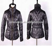 New style winter women jacket with quilted artwiork  Best Seller follow this link http://shopingayo.space