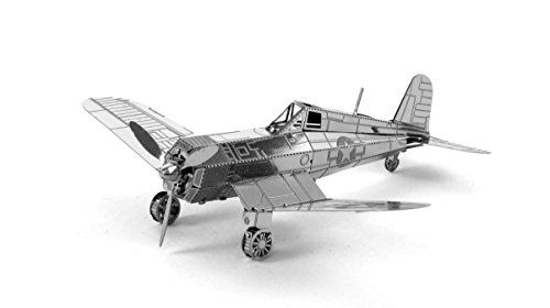 Fascinations Metal Earth F4U Corsair 3D Metal Model Kit F... https://www.amazon.com/dp/B008K15MRC/ref=cm_sw_r_pi_dp_x_0TSkyb9QBE44D