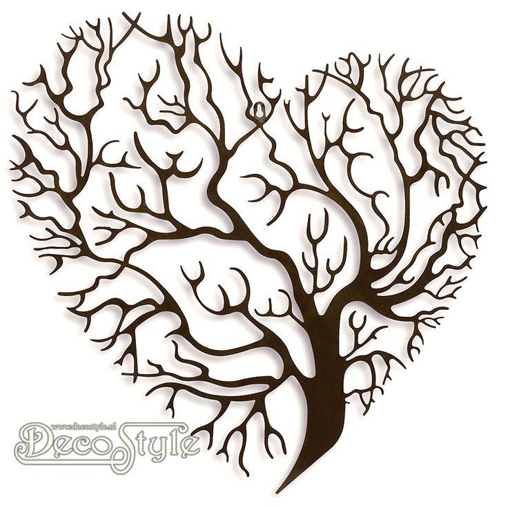 25 unieke idee235n over levensboom op pinterest leven