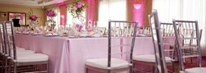 The Prince George Hotel - Planning a Celebration - #wedding #Halifax http://www.MervEdinger.com