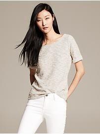 women: tops & t-shirts | Banana Republic