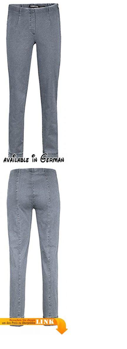 Schwarze jeans ohne stretch