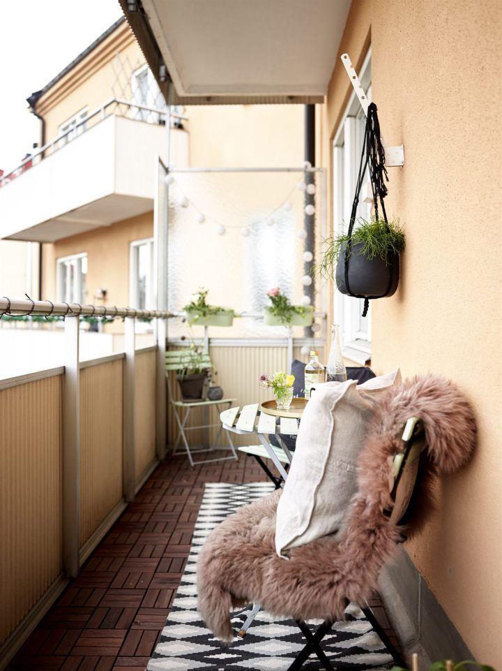 suelo parquet roble reformas pisos del siglo pasado pisos de segunda mano marmol de carrara estilo nórdico decoración salon comedor blog decoración nórdica