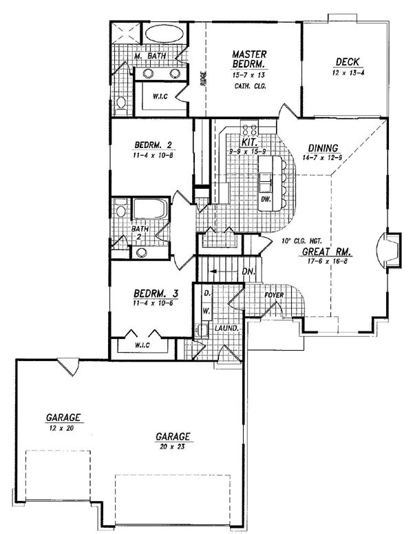 Metal Frame Home Plans Metal Home Floor Plans Quotes