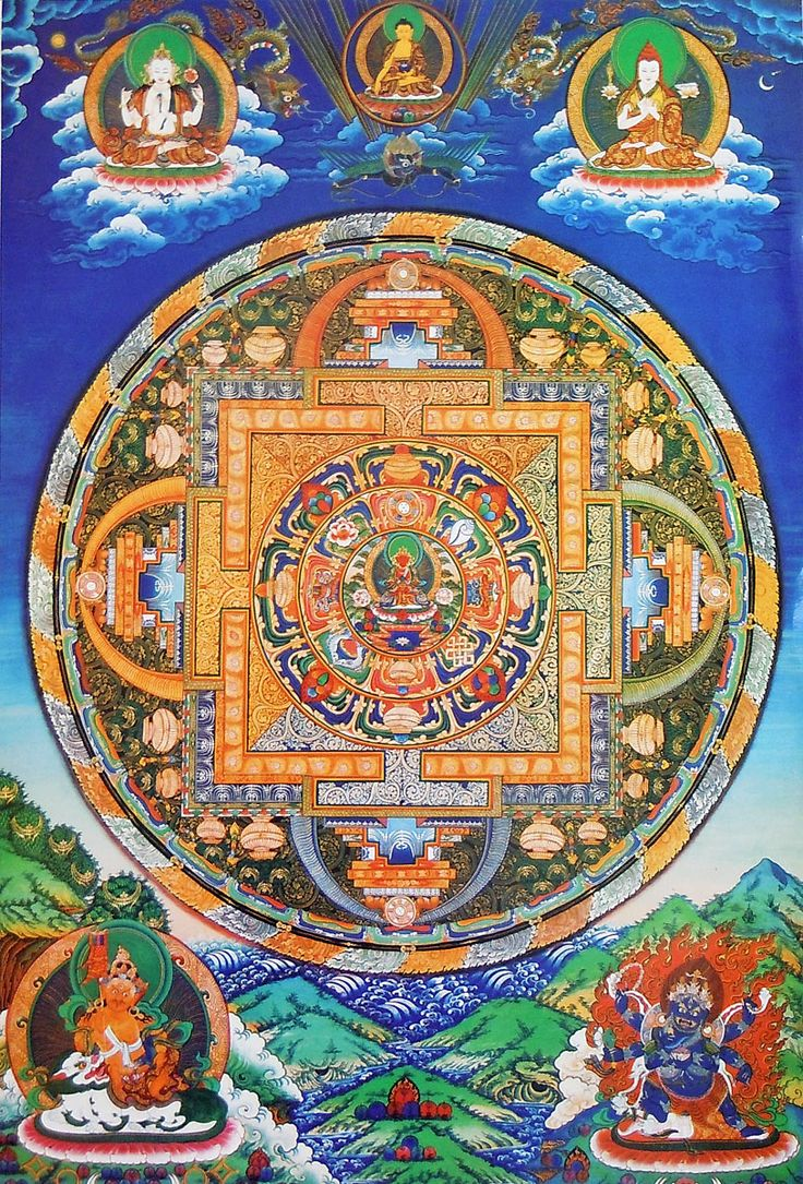 tibetan buddhism essay Specialessayscom home about us prices order contact us order now login the key characteristics of buddhism in tibet home essay samples the key characteristics of buddhism in tibet with a following of about four one of the key characteristic of tibetan buddhism is that it takes the.