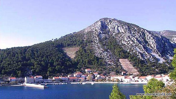 Przepiękne bardzo popularne w śród turystów Orebic w Chorwacji - http://www.chorwacja24.info/poludniowa-dalmacja/orebic #orebic #croatia #dalmacja #chorwacja