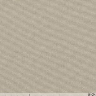 Outdoor Sunproof Fabric Taupe