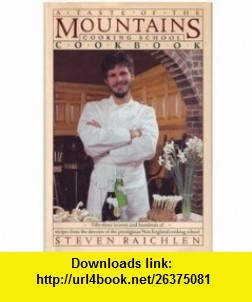 A Tale of Two Cities (9781856079761) John Hall , ISBN-10: 1856079767  , ISBN-13: 978-1856079761 ,  , tutorials , pdf , ebook , torrent , downloads , rapidshare , filesonic , hotfile , megaupload , fileserve