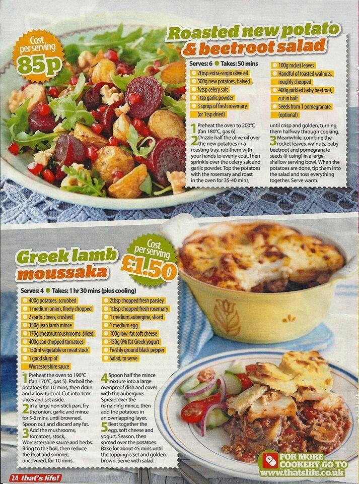 sally bee recipes bees recipes aka tuesday tuesday fat sally bees fat ...
