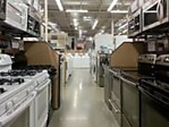 When is the best time to buy major appliances? HouseLogic does some research and gives tips on when to get the best appliance bargains.