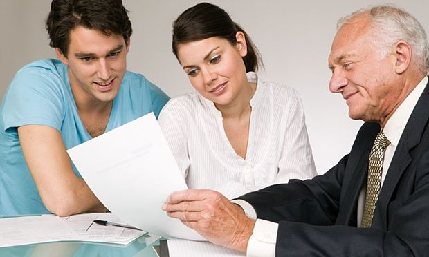 Payday Loans British Columbia, Feature for all needy borrowers in Canada with no hassle of collateral pledging. Apply Now - http://www.loansbritishcolumbia.ca/online-payday-loans-bc.html