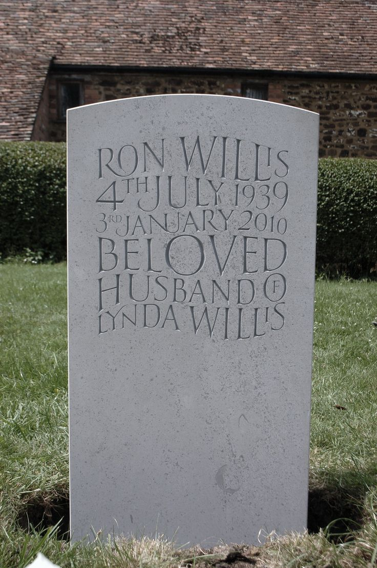 You ll die of laughter at these hilarious tombstone