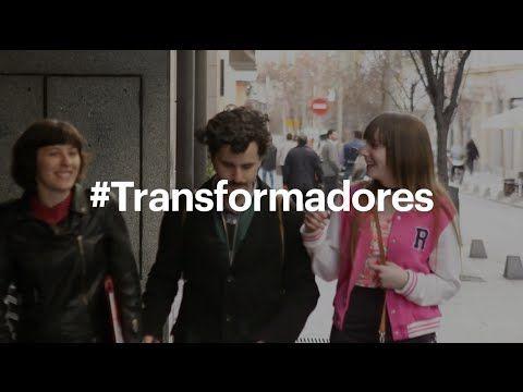 #TRANSFORMADORES - Área de Escenografía y Vestuario