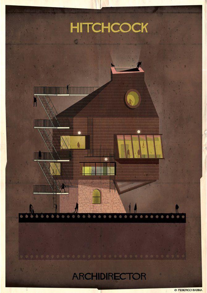 federico babina archidirector illustration designboom 25