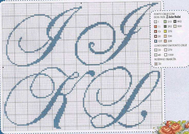 Neste blogger você encontra gráficos lindos e idéias para seus bordados, pode copiar a vontade