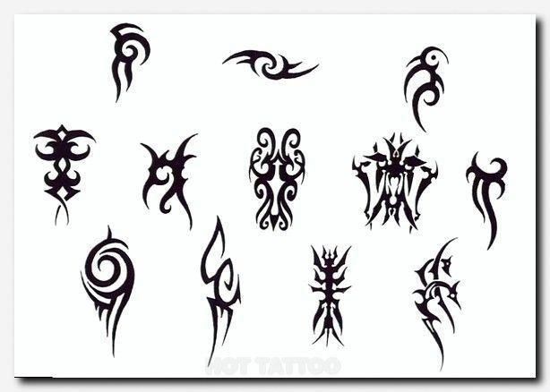 #tribaltattoo #tattoo tattoos for females, hawaiian hand tattoos, japanese snake…