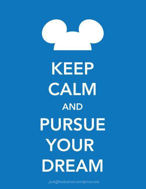 : Program Disney, Walt Disney, Hailey Disney, 2012 Disney, Keep Calm Disney, Disney Colleges Program, Quotes Sentences, Dcp Stuff, Disney College Program