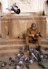 romanian revolution 1989 - Google Search