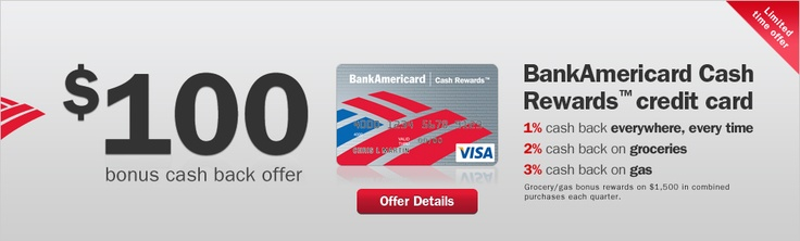 Okay, Bank of America. You are officially on my shit list.  Watch out.