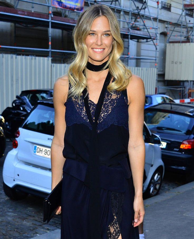 Bar Refaeli & her mother were arrested in Israel for major tax evasion