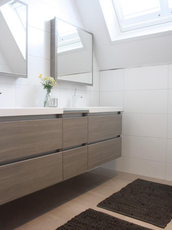 Zen Bathroom Vanity 67 best bathroom images on pinterest | bathroom ideas, room and home