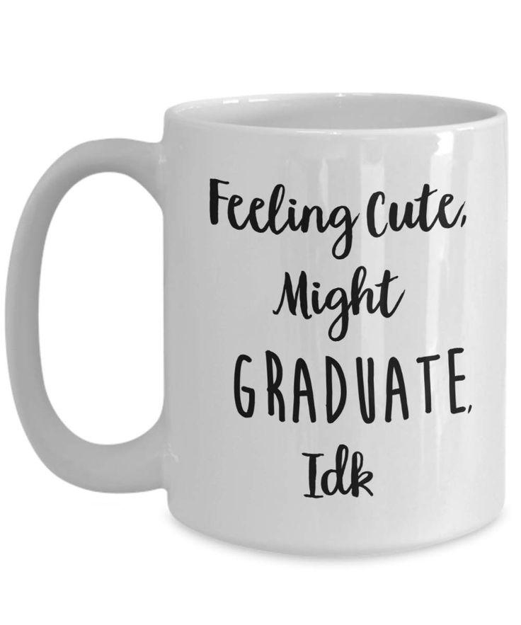 Graduation gifts grad gifts for women grad