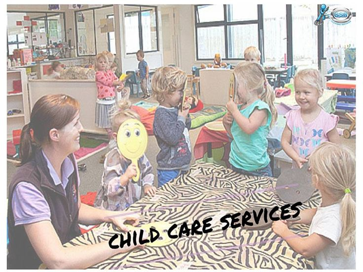 Play, Learn and Grow together is what our child care services are! Contact us at: 03 95 477 4777 /1800 477 000