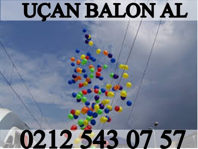 Esenyurta da size en uygun fiyatlarla hizmetinizdeyiz. Uçan balon fiyatlarımızı başka bir firmada bulamazsınız. Hemen bizi arayın.