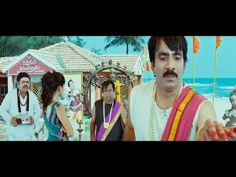 Free Jhol Hi Jhol | Ravi Teja | Superhit Hindi Dubbed Action Movie HD Watch Online watch on  https://free123movies.net/free-jhol-hi-jhol-ravi-teja-superhit-hindi-dubbed-action-movie-hd-watch-online/