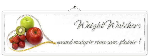 ProPoints ou FlexiPoints -les differences entre ces deux régimes   Weight Watchers