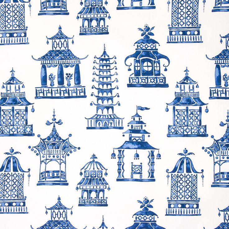 B3405 Zephyr | Greenhouse Fabrics