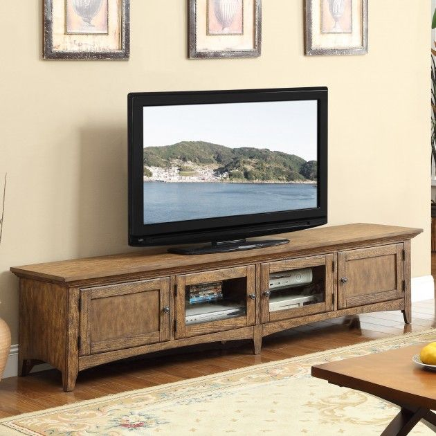 25 Best Ideas About Tv Stand Designs On Pinterest Tv